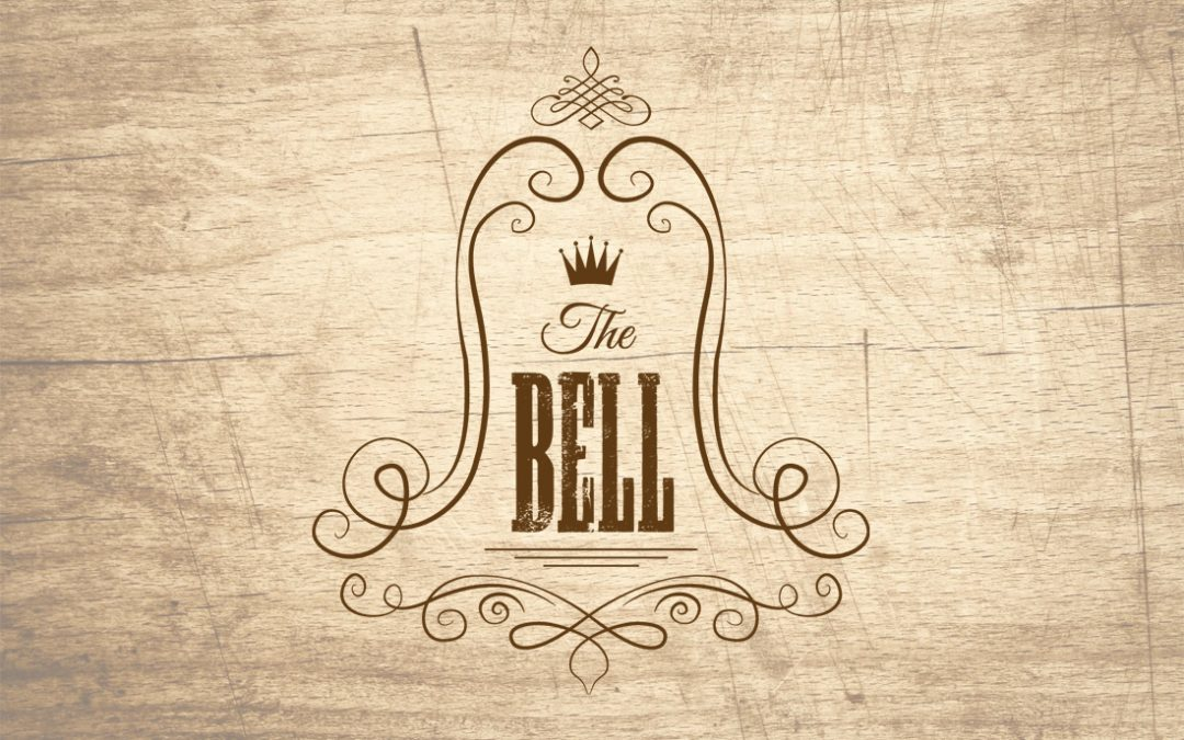 New client – The Bell