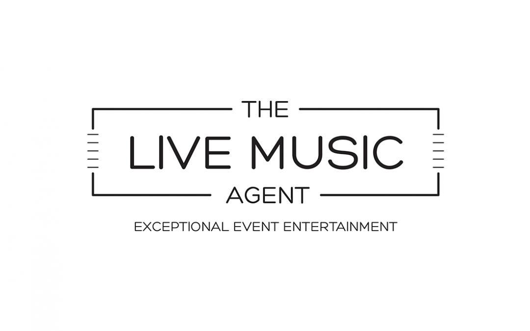 New Client – The Live Music Agent!