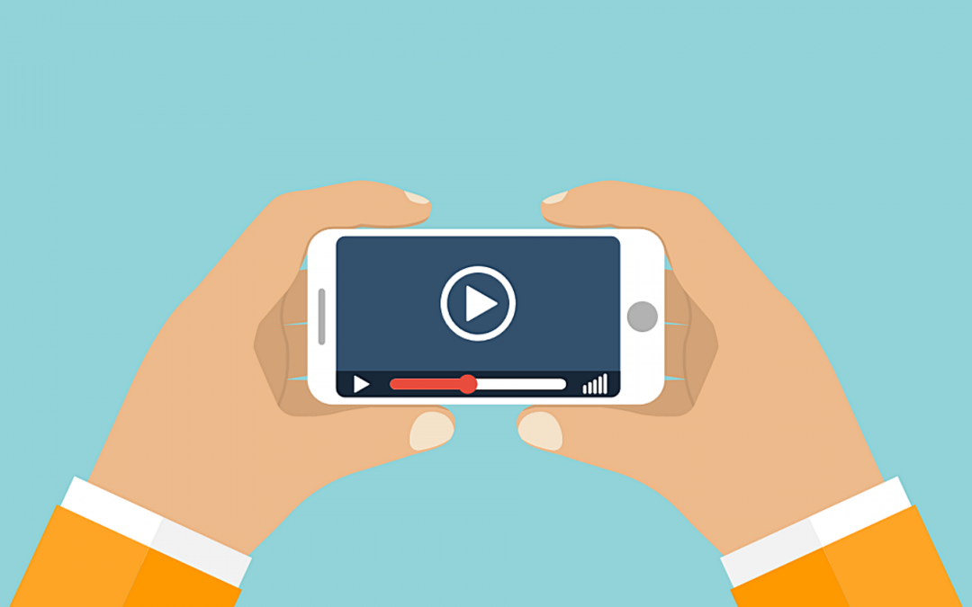 Why your business needs an explainer film