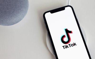 Should you add TikTok to your social media strategy?