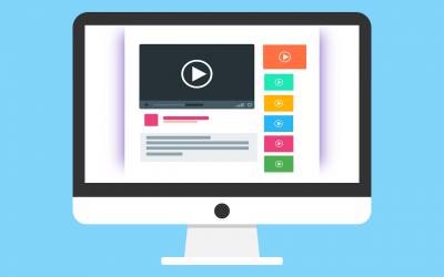 Ten Great Explainer Video Examples