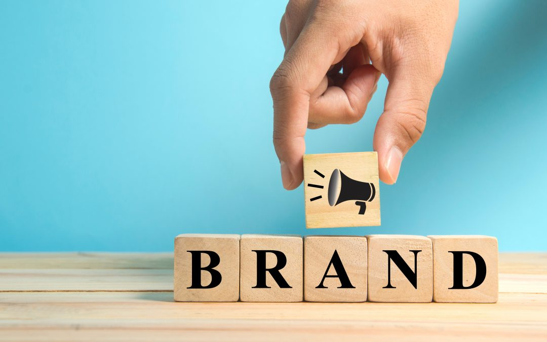 Advantages of retainers with your branding agency