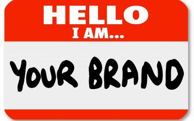 5 clichés about branding you should avoid